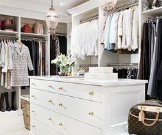 dressers in closets tuesdays tips design indulgences