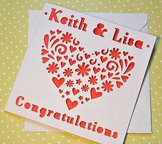 Bulk Buy Wedding Cards In Supplies