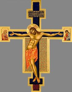 Dionisi.ru Religious Icons, Religious Art, Religion, Byzantine Art, Spiritus, Son Of God, Book Projects, Creative Inspiration, Jesus Christ