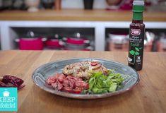Light Συνταγές - Συνταγές Light | Argiro.gr Food Categories, Greek Recipes, Dinner Recipes, Chicken, Meat, Greek Food Recipes, Kai