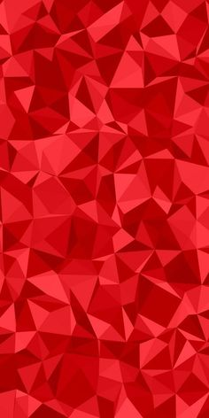 20 triangle backgrounds (ai, eps, jpg in 2019 bac Iphone Homescreen Wallpaper, Wallpaper Iphone Cute, Love Wallpaper, Cute Wallpapers, Wallpaper Backgrounds, Triangle Background, Black Background Wallpaper, Vector Background, Qhd Wallpaper