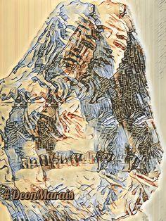 #sommerray  • • • 🎨 #art #toptags #artnerd #artsy #painting #sketch #drawing #arts_help #artfido #artshare #worldofartists #art_spotlight #art_collective #artsanity #supportart #arts_gallery #igart #pencildrawing #sketchbook #fineart #spotlightonartists #originalart #artvisual #art_worldly #instaartist #disegno #art_empire #artfeauture
