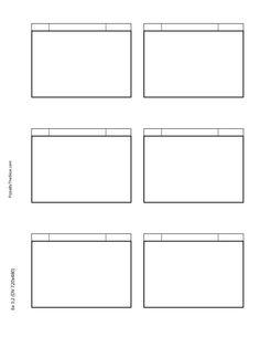 Templates For Sketchbook | SketchBook Pro For IPad 1.1 | Inspiration | Pinterest | Sketchbook ...