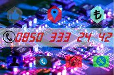 """Gümüldür Altus Servisi bugün son teknolojik cihazlarla kurduğu Gümüldür Altus Servisi Çağrı Merkezi ile siz değerli müşterilerimizin 7/24 hizmetindedir.Gümüldür Altus Servis Merkezimize dilerseniz """"0850 333 24 42"""" den ulaşabilir Altus marka ürününüz için Gümüldür Altus Servisinden teknik servis personeli rica edebilirsiniz."""