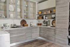 Toronto's Favourite Tableware Shop Now Offers The Chicest Home Goods Scavolini Kitchens, Custom Kitchens, Ceramic Tableware, China Sets, Small Appliances, Home Accessories, Home Goods, Living Spaces, Kitchen Cabinets