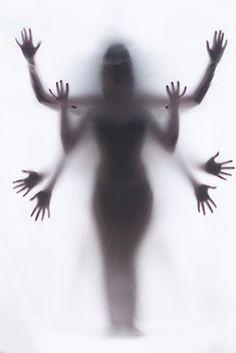 Metamorphosis by Anna Agrusti, via Behance Shadow Photography, Dark Photography, Smal Tattoo, Shadow Art, Purple Aesthetic, Dark Art, Art Inspo, Illusions, Fantasy Art