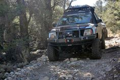Rig of chrishaynesusa, Goodyear Wranglers ordered Aug 1 2014 - Second Generation Nissan Xterra Forums Nissan 4x4, Nissan Xterra, Goodyear Wrangler, Suv Camping, Car Mods, My Ride, Rigs, Offroad, Monster Trucks