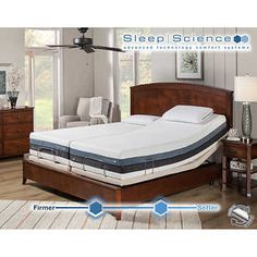 Elegant Costco Full Bed Frame