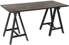 Psací stůl SUNSET 62T4 - Sconto Nábytek
