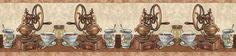 Кухонные бордюры. Обсуждение на LiveInternet - Российский Сервис Онлайн-Дневников