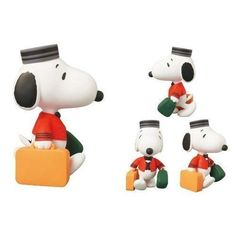 US $129.00 New in Toys & Hobbies, TV, Movie & Character Toys, Peanuts Gang