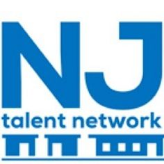 #RHT Talent Network    @RHTNorth    The Retail, Hospitality & Tourism Talent Network focuses on these thriving industries to cultivate & nuture relationships between employers & jobseekers.   Northern New Jersey     RHTTN.org