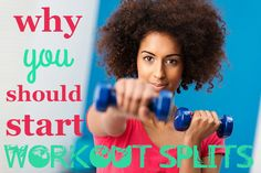 Workout Splits are Key to Creating the Physique You Really Want - http://hellosexy.me/workout-splits-are-key-to-creating-the-physique-you-really-want/