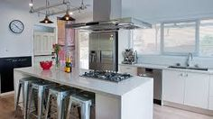 house rules 2014 kitchen townsville - Google Search