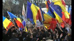 Lăsați-ne să fim stăpâni, în casa noastră de români Foto Youtube, Outdoor Decor, Home