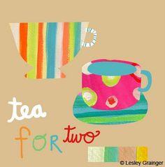 #tea_for_two.jpg (393×400)