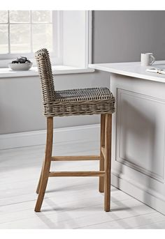 kitchen stools wooden bar stools retro chairs benches for sale