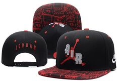 New brand Hip-Hop adjustable sport's Caps Nike Air JORDAN Cool Fashion Snapbacks Hat $6/pc,20 pcs per lot,mix styles order is available.Email:fashionshopping2011@gmail.com,whatsapp or wechat:+86-15805940397