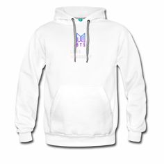 T Shirt Online Shop, Pullover, Friends Family, Athletic, Zip, Hoodies, Jackets, Fashion, Sport Clothing