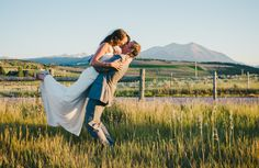 These professional photographers will also be specialists in experience photography, loved one's graphics, and child's photography and catch every single unanticipated 2nd that develops inside the nuptials without remaining portion of the individuals understanding it.