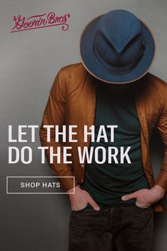 38c59d510f2d8 47 Best Goorin Protected Board images in 2019