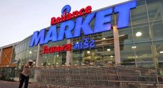 Reliance Retail's earning grew by 21.2 pc
