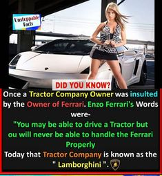 Wierd Facts, Intresting Facts, Wtf Fun Facts, Funny Facts, Some Amazing Facts, Interesting Facts About World, Unbelievable Facts, Car Facts, Psychology Fun Facts