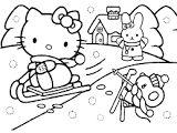 http://www.dibujosfacilesdehacer.com/tag/dibujos-para-colorear-e-imprimir/