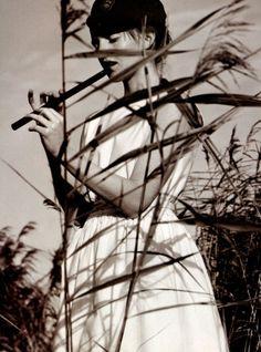 photo: koto bolofo (art dept.)
