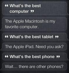 Funny Talks With Siri http://www.dsstyles.com/news/2013/funny-talks-with-siri.html