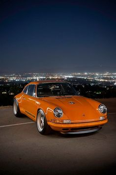 > Gorgeous Singer 911... <3 <3 <3