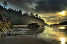 Photos Washington beaches - Google Search
