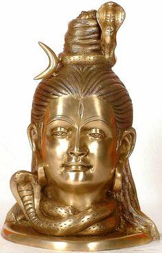 Lord Shiva – The Inspiring Yogi Photos Of Lord Shiva, Lord Shiva Hd Images, Lord Ganesha Paintings, Lord Shiva Painting, Indiana, Lord Shiva Statue, Shiva Parvati Images, Lord Krishna Hd Wallpaper, Shiva Shankar