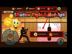 The Shadow Fight 2 hack gives you the ability to generate unlimited Coins and Gems. So better use the Shadow Fight 2 cheats. Glitch, 2 Unlimited, New Shadow, First Video Game, Game Resources, Android Hacks, Free Gems, Mobile Legends, Hack Online