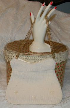 Cultured Accessories VTPASSION by Brin on Etsy