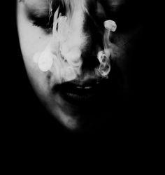 Slöw by Elif Sanem Karakoc, via Flickr
