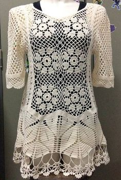 Made to Order :: This is my pattern just the model and I can do it exactly for you! Give me your dimensions and tell me which is your favorite color. For made to order I made with high quality cotton yarn or acrylic tread yarn . This cost for size S-M-L :: For large sizes the price