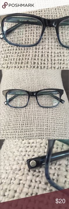 0d86ca26e4c3 Warby Parker Chamberlain Eyeglass Frames Medium fit square frames with a  strong bridge from Warby Parker