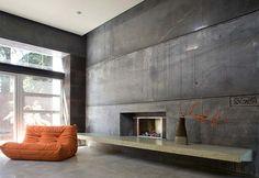 стены пластика бетон - Google Search