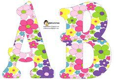 Alfabeto-flores-colores-vivos-001.PNG (1040×720)