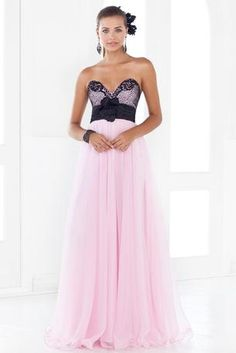Really want this dress for a military ball!