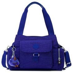 cute handbag from Kipling