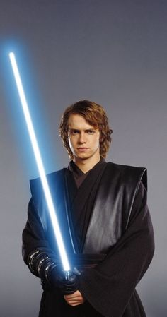 Hayden Christensen photos, including production stills, premiere photos and other event photos, publicity photos, behind-the-scenes, and more.