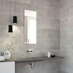 Die 45 Besten Bilder Von Bad Fliesen Diy Bathroom Tiling Bath