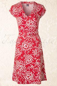 8b546ce7245ef7 56 beste afbeeldingen van Retro kleding spullen - Drawers