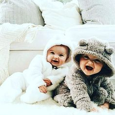 ����Good night and sweet dreams���� . . I LOVE BABYS��❤ . . . #travel #teaveling #vacation #visiting  #instatravel #instago  #instagood #trip #holiday #photooftheday #travelling #tourism #tourist# instapassport #instatraveling #mytravelgram #travelgram #stylblogger #kissinfashion #fblogger #bloggerstyle #personalstyle #fashionifeen #hairsandstyles #body_fitness_fashion #hiphopdance #hiphop  #fashionrules #0711#stuttgart #heilbronn…