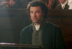 Screenshot from episode 3