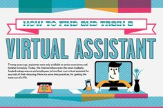 With a rise in entrepreneurs, virtual assistants are becoming more in demand than ever. An estimated 3 out of 4 assistants are located in the United States and have higher education, experience office software and email, possess strong language skills, and a solid WPM rate. Individuals should not be seeking a virtual assistant for tasks …