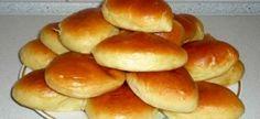 Дрожжевые пирожки с курицей!!! Секрет пышных и вкусных пирожков в нашем рецепте. Они получаются просто отменные