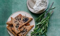 Nigel Slater's cheese recipes | Life and style | The Guardian